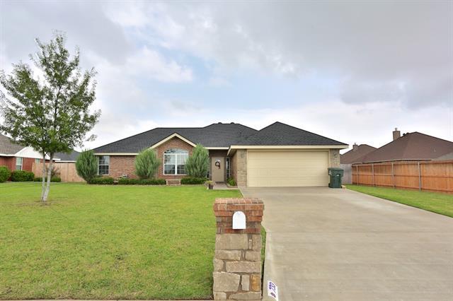 Real Estate for Sale, ListingId: 34285204, Abilene,TX79602