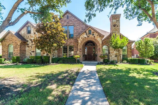 Real Estate for Sale, ListingId: 34254430, Heath,TX75032