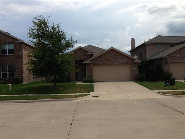 Rental Homes for Rent, ListingId:34566785, location: 1017 Utopia Lane Forney 75126