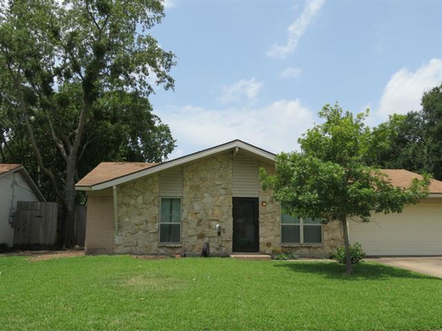 Real Estate for Sale, ListingId: 34254720, Richardson,TX75081