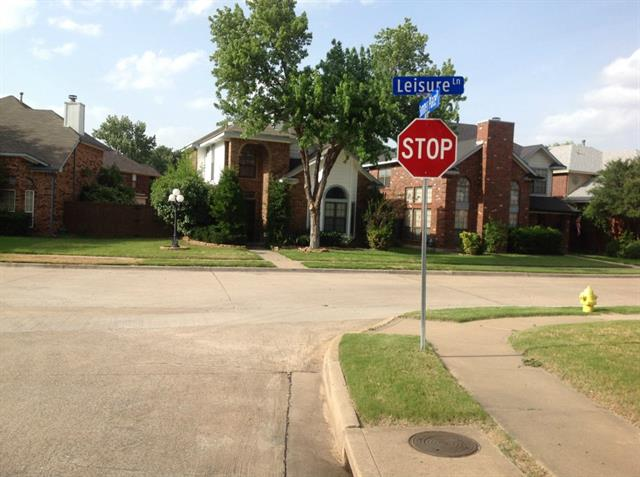 Rental Homes for Rent, ListingId:34254524, location: 465 Leisure Coppell 75019
