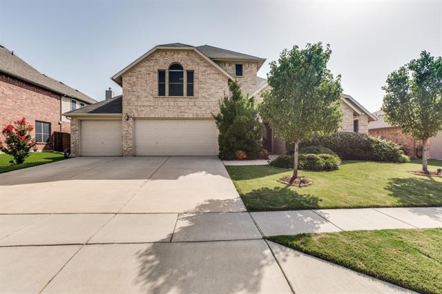 Real Estate for Sale, ListingId: 34317206, Little Elm,TX75068