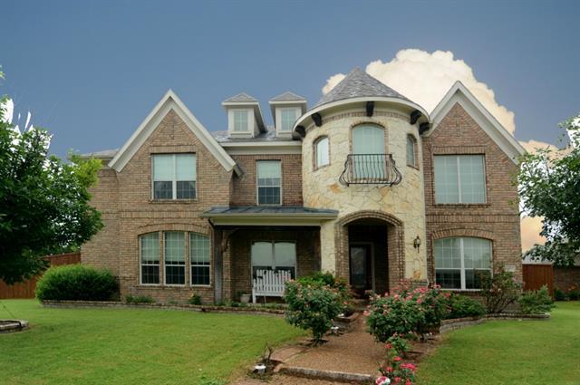 Real Estate for Sale, ListingId: 34295627, Wylie,TX75098