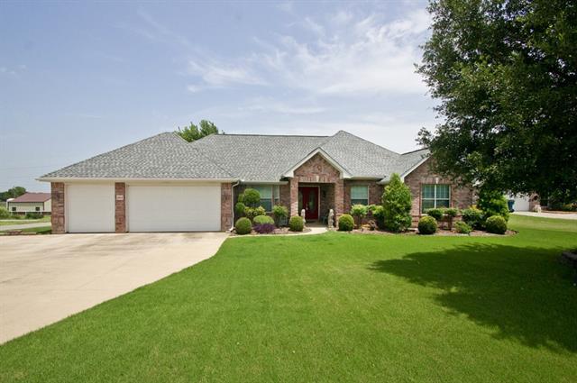 Real Estate for Sale, ListingId: 34308286, Prosper,TX75078