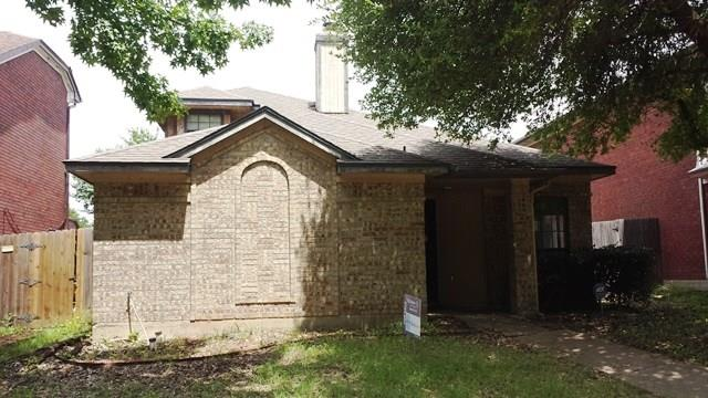 Real Estate for Sale, ListingId: 34254345, Mesquite,TX75150