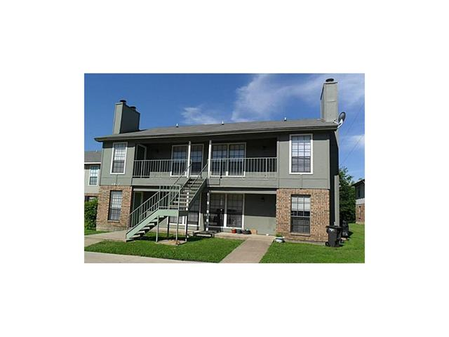 Rental Homes for Rent, ListingId:34254756, location: 4917 Jamesway Road Ft Worth 76135