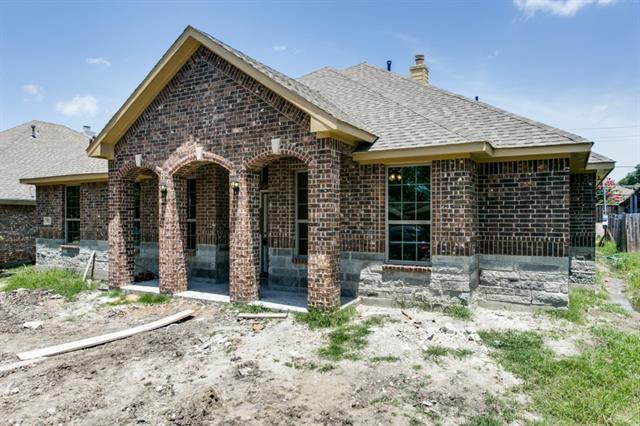 Real Estate for Sale, ListingId: 34255018, Dallas,TX75227