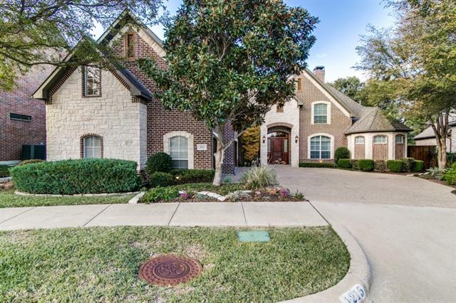 Real Estate for Sale, ListingId: 34300132, Garland,TX75044