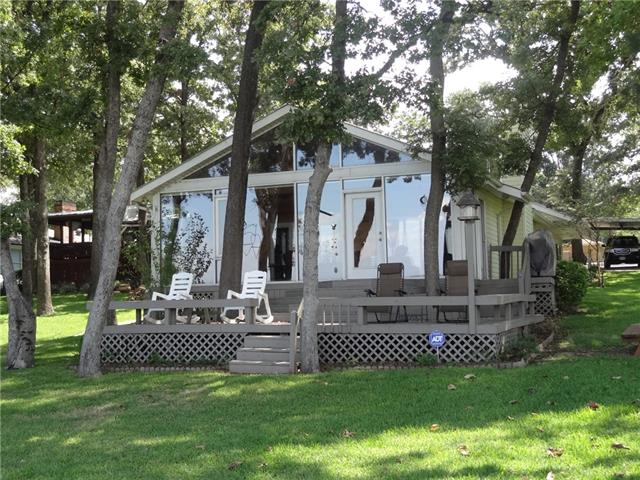 Real Estate for Sale, ListingId: 34286632, Gun Barrel City,TX75156