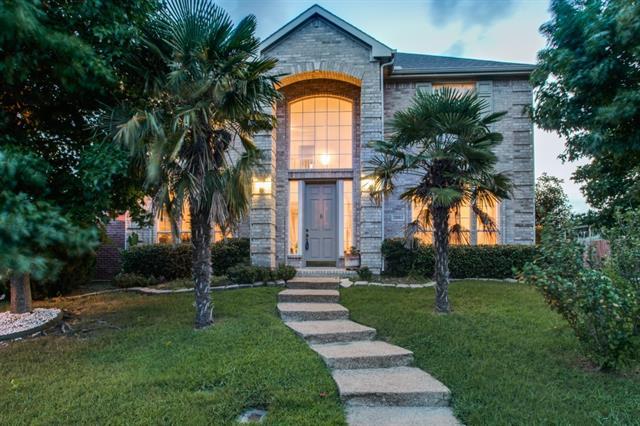 Real Estate for Sale, ListingId: 34254407, Lewisville,TX75067