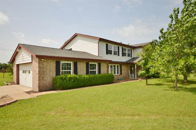Real Estate for Sale, ListingId: 34295132, Palmer,TX75152