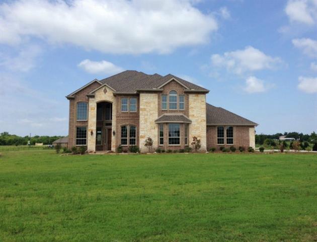 Real Estate for Sale, ListingId: 34285764, Rockwall,TX75032