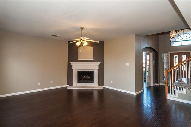 Real Estate for Sale, ListingId: 34255234, Mesquite,TX75181