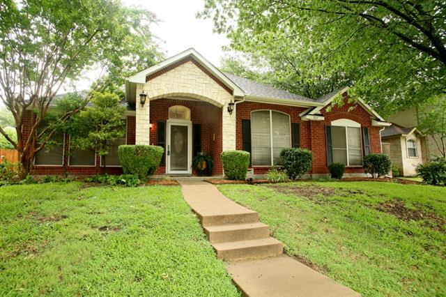 Real Estate for Sale, ListingId: 34255242, Allen,TX75002