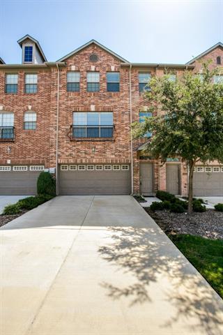 Real Estate for Sale, ListingId: 34373313, Lewisville,TX75067