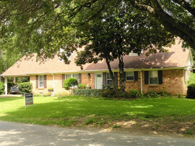 Real Estate for Sale, ListingId: 34254399, Kaufman,TX75142