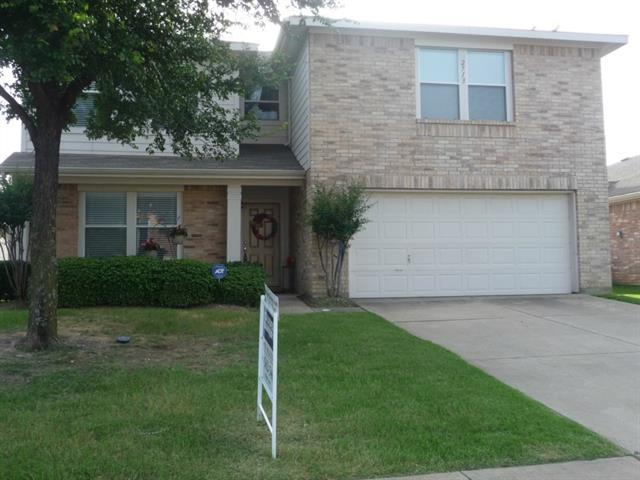 Real Estate for Sale, ListingId: 34255033, McKinney,TX75071