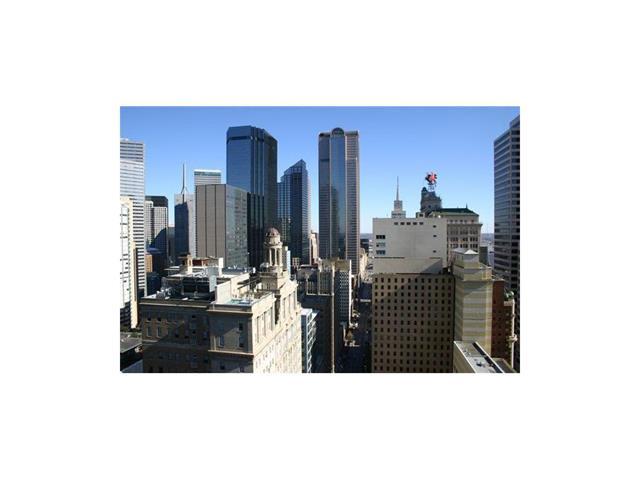 Rental Homes for Rent, ListingId:34254488, location: 1200 Main Street Dallas 75202