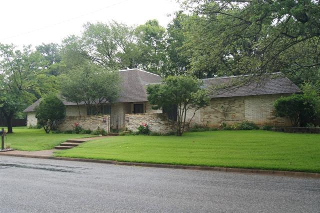 Real Estate for Sale, ListingId: 34330806, Sherman,TX75092