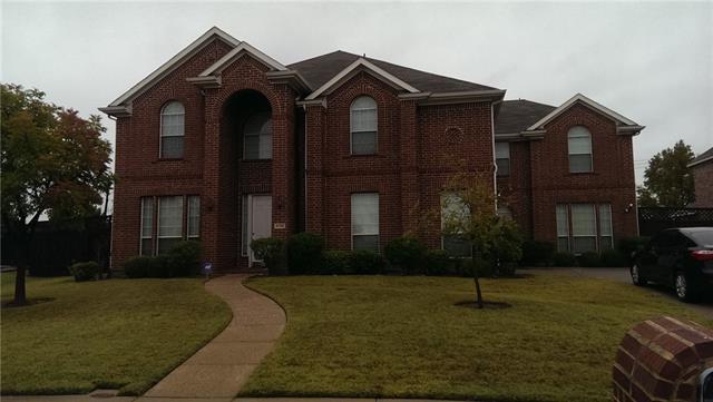 Real Estate for Sale, ListingId: 34330368, Carrollton,TX75010