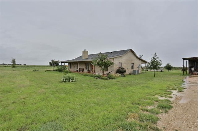 Real Estate for Sale, ListingId: 34285372, Trent,TX79561