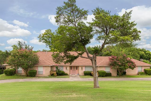 Real Estate for Sale, ListingId: 34254749, Duncanville,TX75137