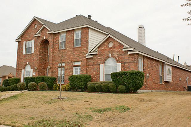 Rental Homes for Rent, ListingId:34265178, location: 1720 Lost Creek Drive Allen 75002