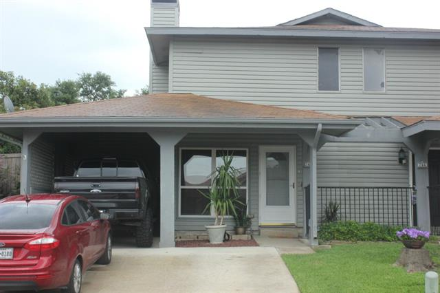 Single Family Home for Sale, ListingId:34285067, location: 742 Ticonderoga Drive Garland 75043