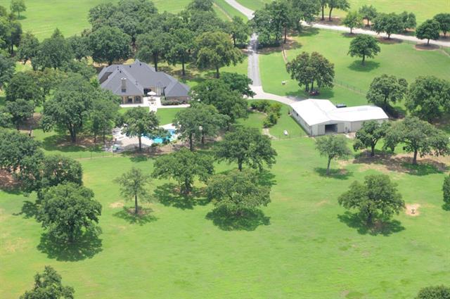 Real Estate for Sale, ListingId: 34286053, Argyle,TX76226