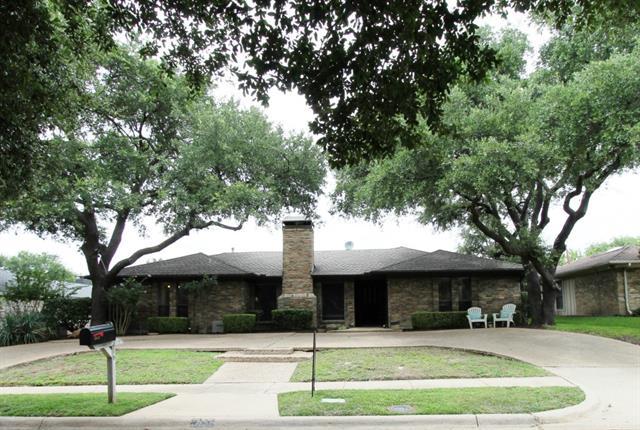 Real Estate for Sale, ListingId: 34285744, Plano,TX75075