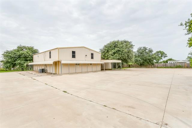 Real Estate for Sale, ListingId: 34285838, Crowley, TX  76036