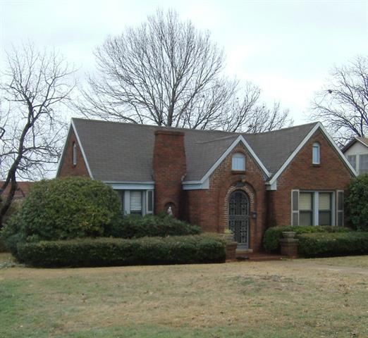 Rental Homes for Rent, ListingId:34284850, location: 2901 MERIDA Avenue Ft Worth 76109