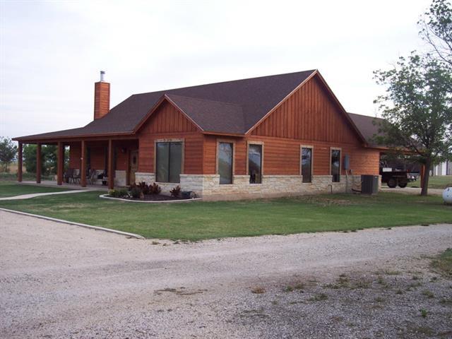 Real Estate for Sale, ListingId: 34286318, Hawley,TX79525
