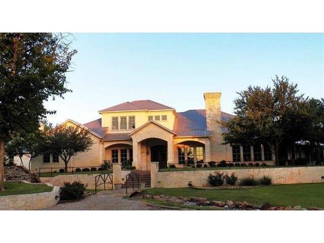 Real Estate for Sale, ListingId: 34395842, McKinney,TX75071