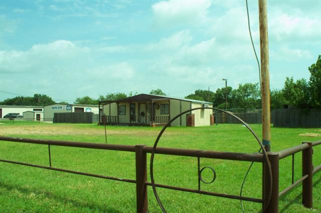 Real Estate for Sale, ListingId: 34286176, Kaufman,TX75142