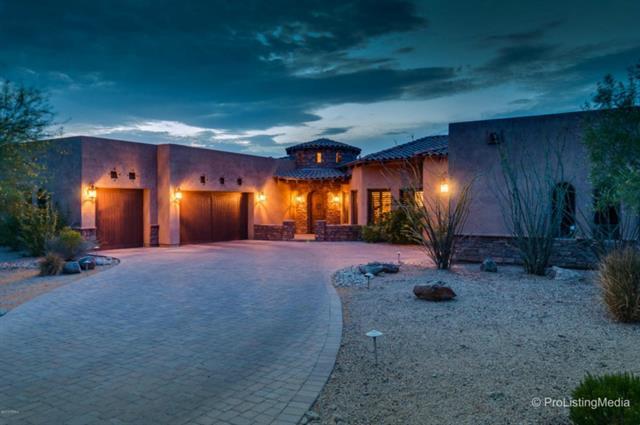 Real Estate for Sale, ListingId: 34284964, Mesa,AZ85207