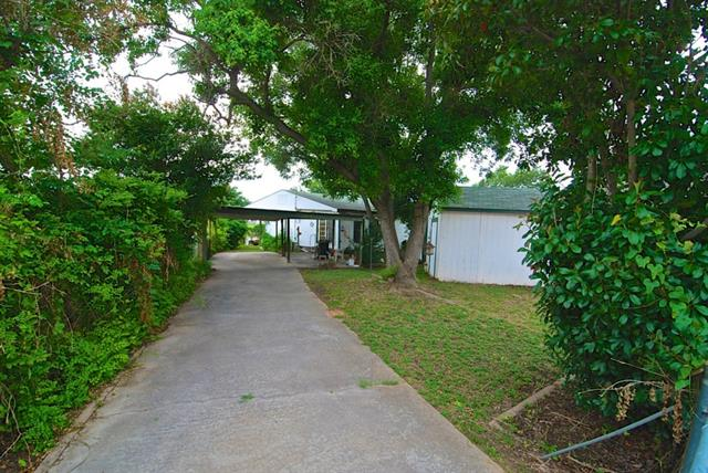 Real Estate for Sale, ListingId: 34295313, Granbury,TX76048