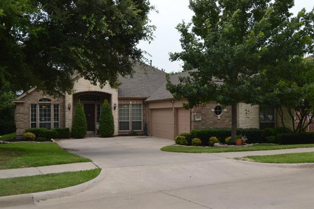 Real Estate for Sale, ListingId: 34284861, Corinth,TX76210