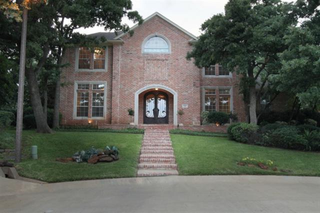 Real Estate for Sale, ListingId: 34317362, Highland Village,TX75077