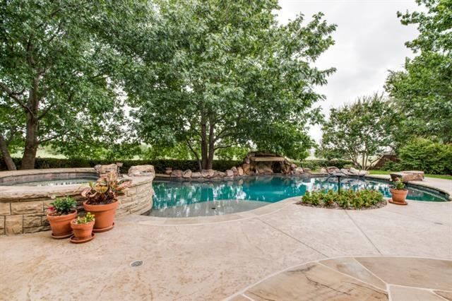 Real Estate for Sale, ListingId: 34330618, McKinney,TX75070