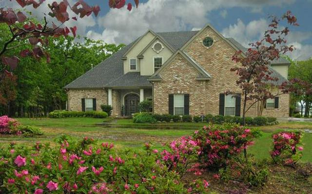 Real Estate for Sale, ListingId: 34285383, Yantis,TX75497