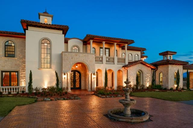 Real Estate for Sale, ListingId: 34355600, Sunnyvale,TX75182