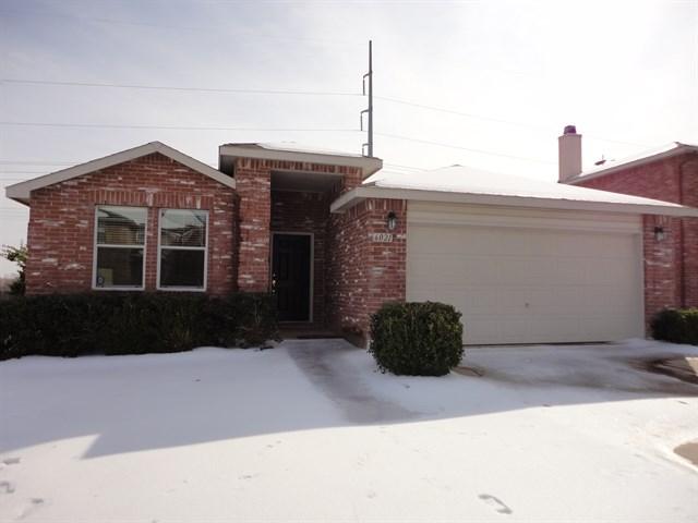 Rental Homes for Rent, ListingId:34284869, location: 6021 Thoroughbred Trail Denton 76210