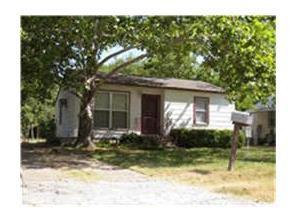 Rental Homes for Rent, ListingId:34286877, location: 219 W SLIGER Duncanville 75137