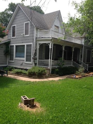 Real Estate for Sale, ListingId: 34286227, Sherman,TX75090