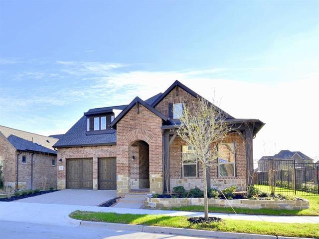 Real Estate for Sale, ListingId: 34286160, Arlington,TX76005