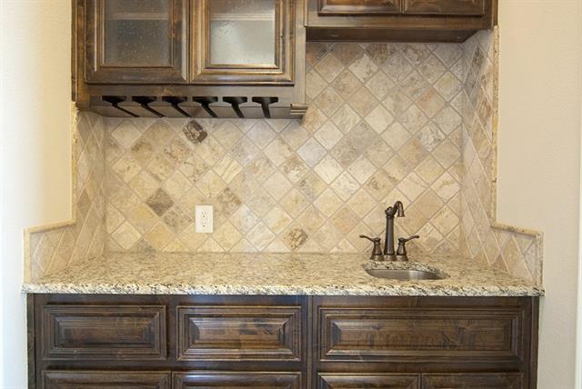 Real Estate for Sale, ListingId: 34285465, Lucas,TX75002