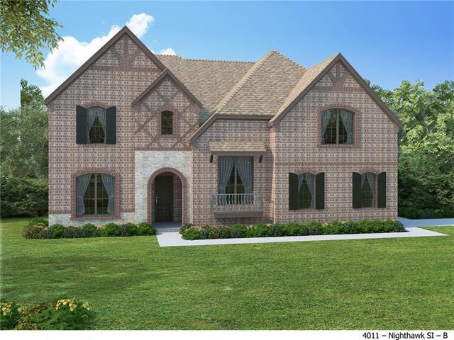 Real Estate for Sale, ListingId: 34286463, Lucas,TX75002