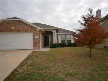 Rental Homes for Rent, ListingId:34285098, location: 10325 Trevino Benbrook 76126