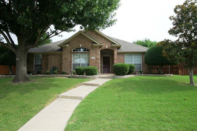 Real Estate for Sale, ListingId: 34286905, Frisco,TX75035